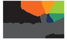 Central Florida Media Group Logo